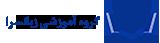 کتاب فروشی زبانسرای اصفهان Logo