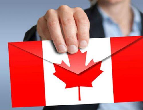مدارک زبان لازم برای مهاجرت به کانادا